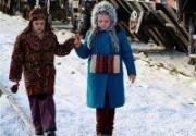 Премьера нового фильма Киры Муратовой переносится
