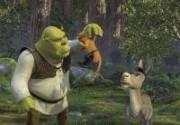 """""""Шрек"""" назван лучшим детским фильмом всех времен"""