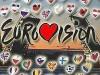 """Объявлены полуфиналисты национального отбора на """"Евровидение-2009"""""""