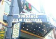 Фестиваль независимого кино Sundance-2009 откроется завтра