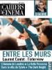 Культовый французский журнал о кино будут издавать англичане