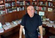 Британские библиотеки выбрали самого популярного писателя