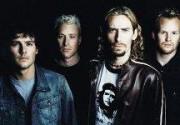 Nickelback лидируют по числу номинаций главной канадской премии
