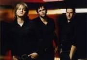 Q Magazine назвал альбом Keane лучшим материалом 2008 года