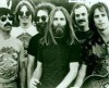Группа Grateful Dead отправится в гастрольный тур по США