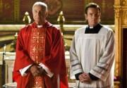 Католическая лига сражается с «Ангелами и демонами»