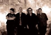 Следующий альбом U2 выйдет в 2010 году