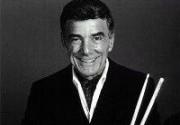 В США скончался джазовый барабанщик Луис Беллсон