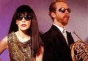 Энни Леннокс навсегда отказалась от возрождения Eurythmics