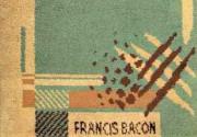 Аукционист нашел ковры Фрэнсиса Бэкона