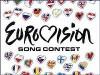 """Страсти """"Евровидения"""": оглашены 15 финалистов, среди них - подопечные Пономарёва"""