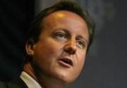 Лидер британских консерваторов извинился за любовь к Моррисси