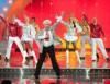Леонтьев, Моисеев и Буланова побывали на новом шоу телеканала «Интер»