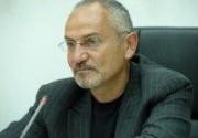 Савик Шустер - женится, но с датой не определился
