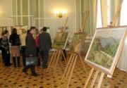 Во Львове пройдет выставка работ Шевченко, которые ранее не экспонировались в Украине