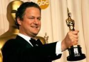 Warner Bros. поставит драму о заговоре в Белом доме