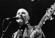 Скончался басист Electric Light Orchestra