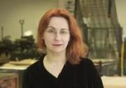 """Автор """"Жены путешественника во времени"""" написала второй роман"""