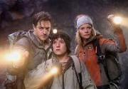 """Сиквел """"Путешествие к центру Земли 3D"""" уже готовится"""