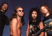 Metallica позвали лидера Megadeth в Зал Славы рок-н-ролла