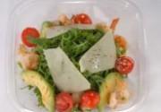 Свежий кулинарный «спецвыпуск» представляет La casa del Habano