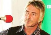 Победа Пола Уэллера на Brit Awards обошлась букмекерам в 100 тысяч фунтов