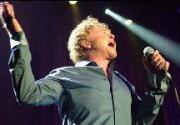 Вокалист Simply Red не успел на концерт в Бразилии из-за неисправности самолета