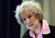 Маргарет Этвуд отказалась от участия в арабском книжном фестивале