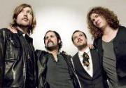 The Killers станут хедлайнерами румынского B'estival