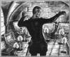В Лондоне прозвучит русская опера по Данте
