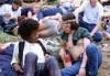 Сорокалетие Вудстока отметят концертами в Нью-Йорке и Берлине