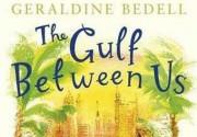 В Дубае запретили роман с упоминанием гомосексуализма