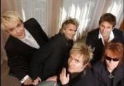 Duran Duran стали бонусом для «Героев»