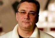 "Константин Меладзе покинул жюри ""Евровидения-2009"""