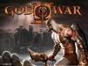 Брэтт Ратнер выбыл из проекта God of War