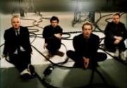 Coldplay помогут пострадавшим от австралийских пожаров. Фото