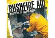 Sony Music выпустит диск в помощь жертвам пожаров в Австралии