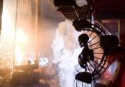 Арнольд Шварценеггер может вернуться в четвертом «Терминаторе»