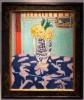 Картину Матисса из коллекции Ива Сен-Лорана продали за 32 миллиона евро