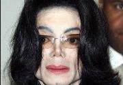 Майкл Джексон переедет в особняк Рода Стюарта. Фото