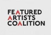 Коалиция британских музыкантов поддержала нелегальное скачивание из интернета