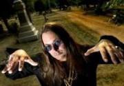 Журнал Revolver отметит вклад Оззи Осборна в развитие музыки