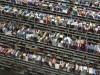 Из рейтингов Amazon.com исчезли 57 тысяч книг