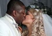Пьер Нарцисс вступил в брак с матерью своего ребенка