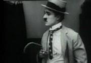 Исполнилось 120 лет со дня рождения комика Чарли Чаплина