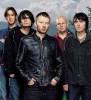 """Radiohead запишут """"южноамериканский"""" альбом"""