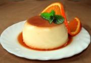 В ресторанах Potato House пройдет Фестиваль французской кухни