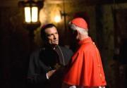 Ватикан «не одобряет» фильм «Ангелы и демоны». Видео