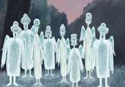 Подведены итоги анимационного фестиваля в Суздале