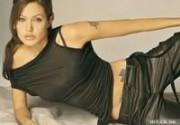 Vanity Fair выбирает самую красивую знаменитую женщину в мире. Фото